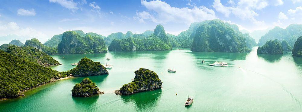 Best-Schools-Vietnam