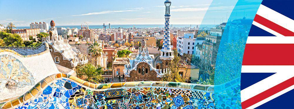 British-Schools-Barcelona