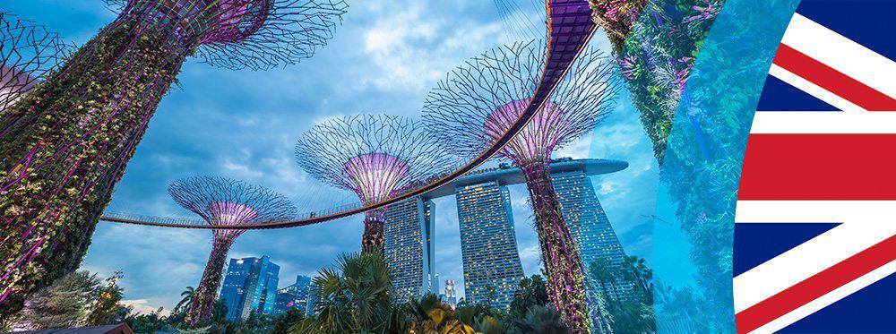 British-Schools-Singapore
