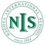 Nagoya-International-School-Logo