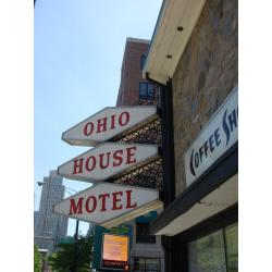Small Crop Of Ohio House Motel