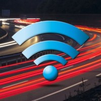El router también puede limitar la cantidad de conexiones