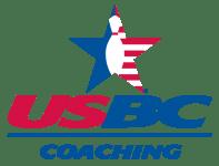 USBC Coaching Vert_2010