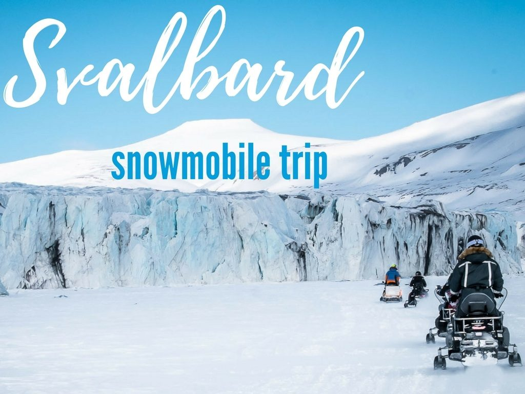 Dashing Svalbard Tours On Snowmobiles To East Coast Svalbard Snowmobile Tour To East Coast Real Arctic East Coast Appliances Chesapeake Virginia East Coast Appliances Reviews houzz-03 East Coast Appliances