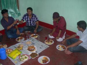 wfbangladesh11