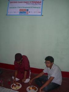 wfbangladesh13