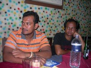 wfbangladesh6