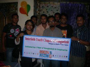 wfbangladesh9