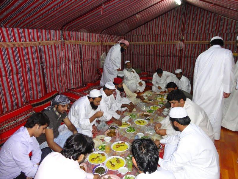 wfpakistan8