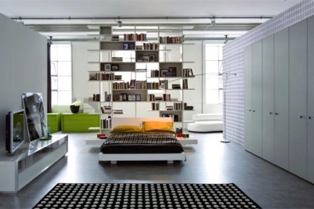 interior design ideas from former