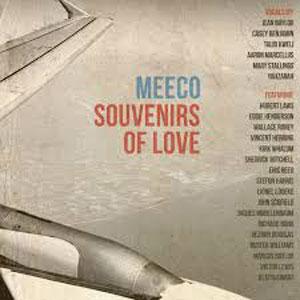Meeco-Souvenirs-of-Love-cvr-fnl