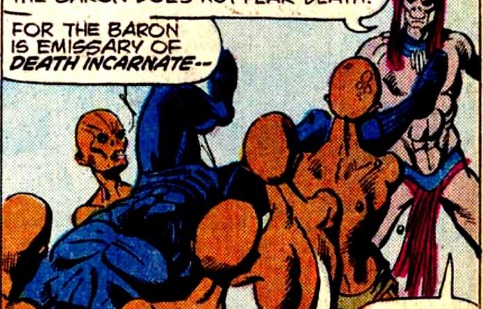 baron14
