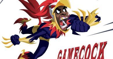 gamecock (4)