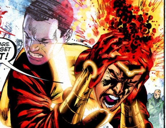 firestorm (20)