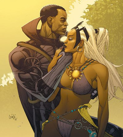 black panther tchalla (10)