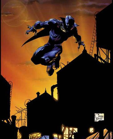 black panther tchalla (13)