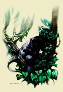 black panther tchalla (23)
