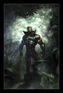 black panther tchalla (25)