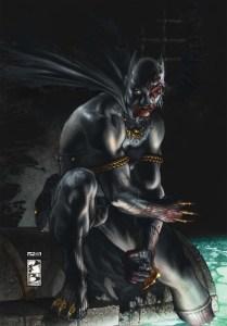 black panther tchalla (29)
