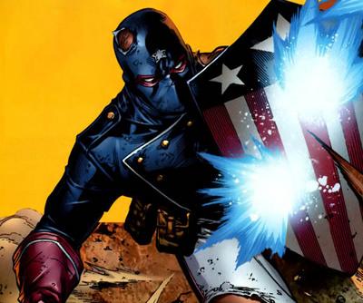 patriot eli bradley (1)