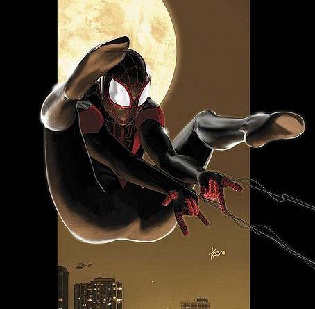 454px-Spider-man_NU