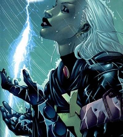 storm ororo monroe (21)