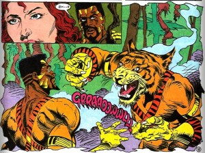 bronze-tiger6