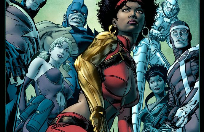 misty-knight-villains-for-hire