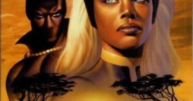 storm1 cover