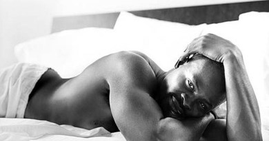 Djimon Hounsou (4)