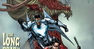 batwing11_cover