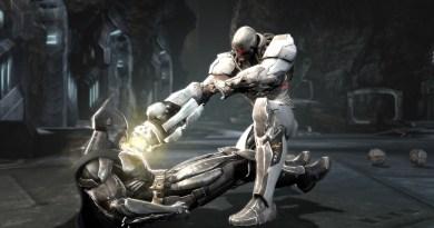 injusticecyborg3
