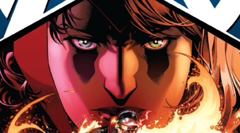 Avengers vs X-men #10 (1)
