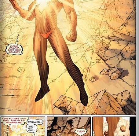 Avengers vs X-men #10 (12)