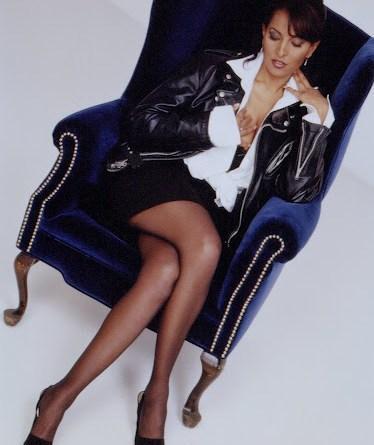 Pam Grier (4)