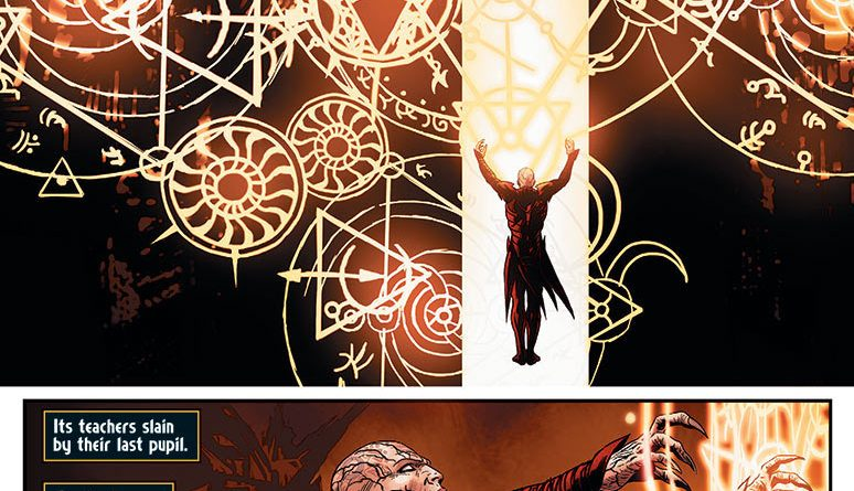 Shadowman #4 (3)