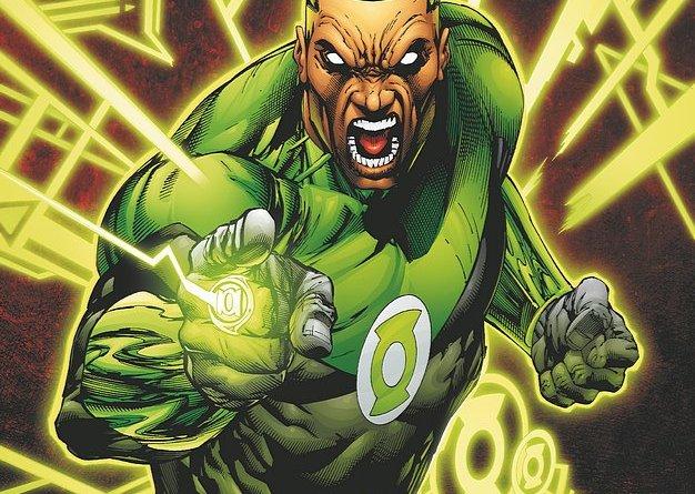 john stewart green lantern1