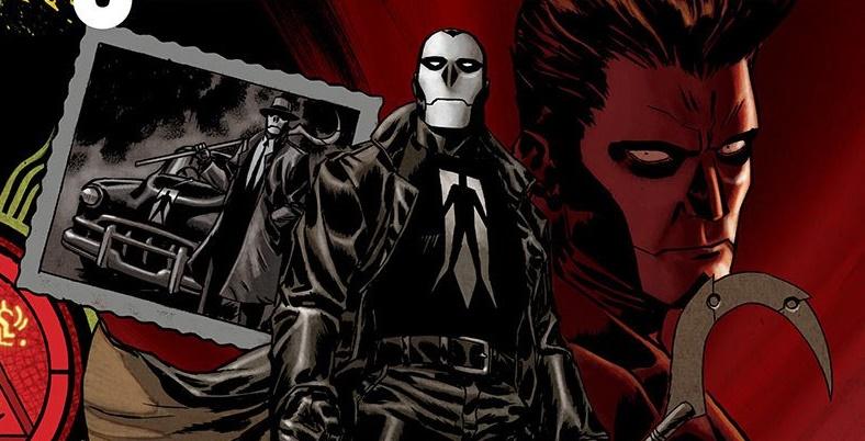 shadowman-0-8