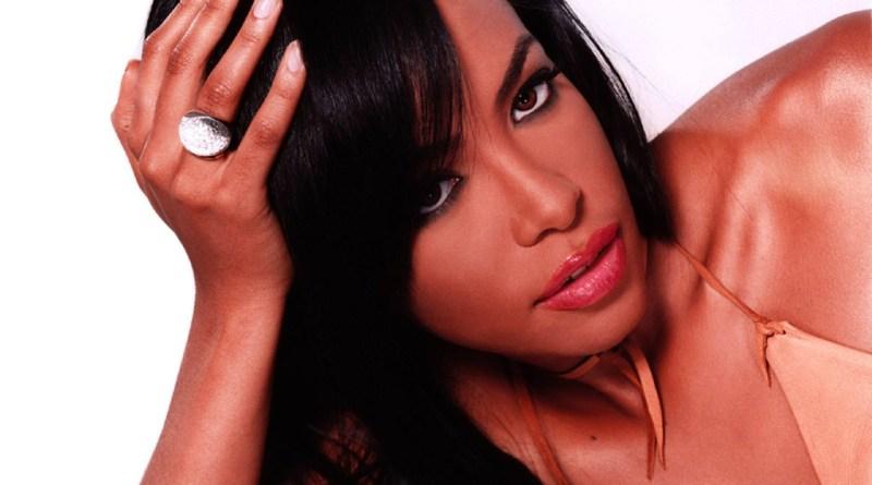 Aaliyah  (2)