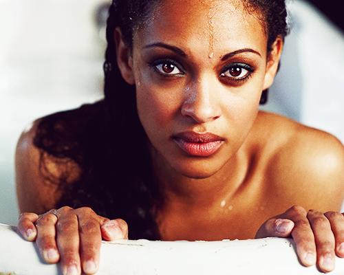 Cynthia Addai-Robinson (4)