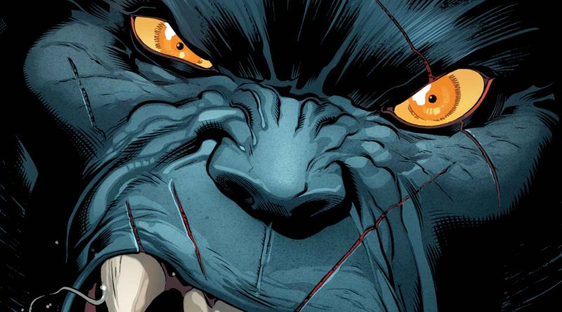 Amazing X-Men 3 (1)