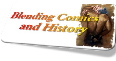 history  n comics alt