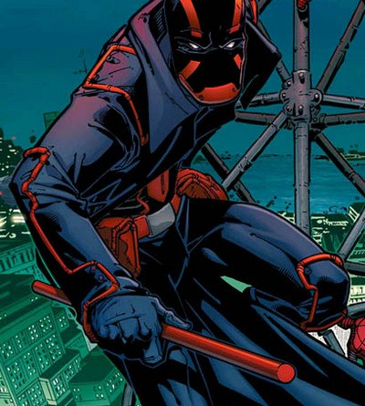 Night Thrasher3