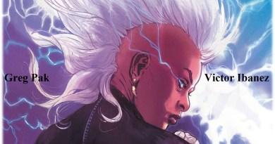 Storm#1 header