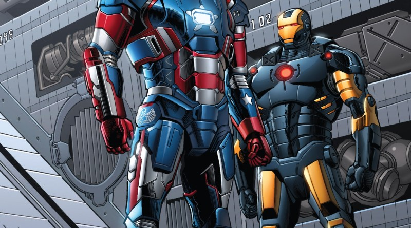 iron patriot1