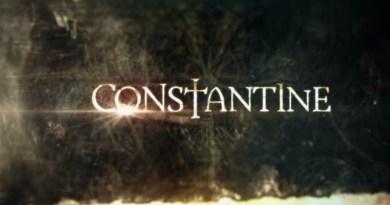 NBC-Constantine 15
