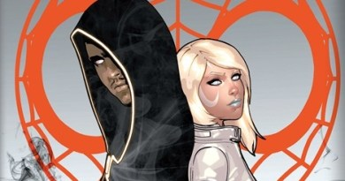 cloak-and-dagger-ultimate1