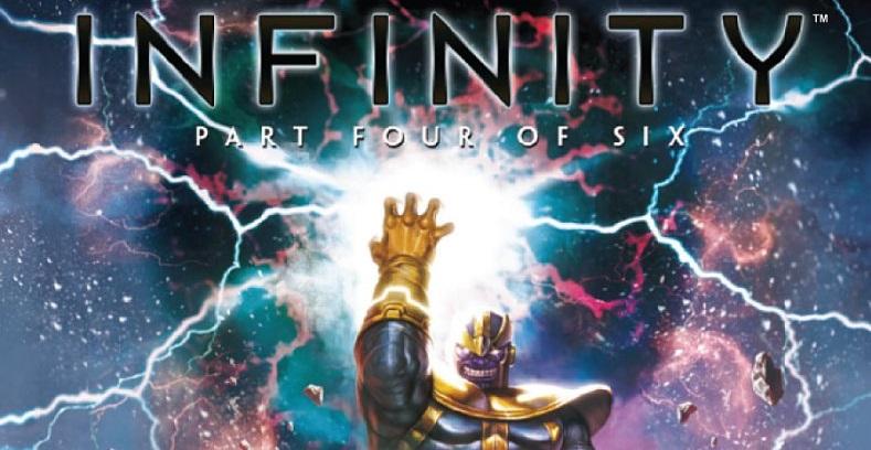 infinity201304-3