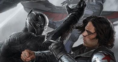 civil-war-fight profile