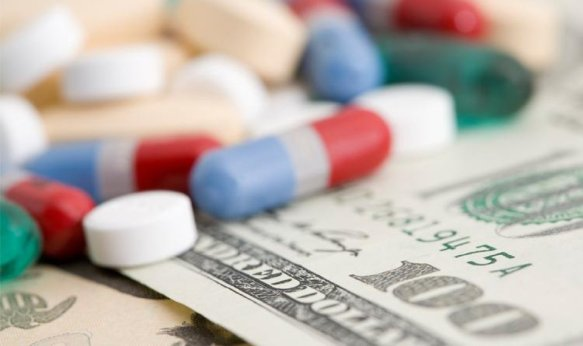 Pharma still blaming drug middlemen for obscene prices | World of DTC Marketing